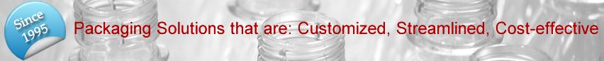 Custom Plastic Packaging Solutions