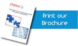 Print our Plastic Bottle Brochure
